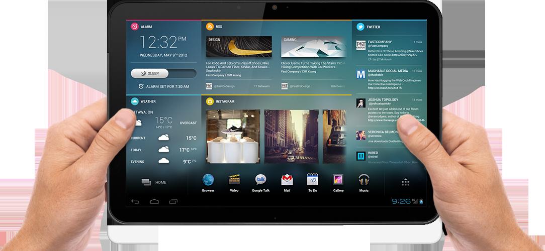 manejando_la_nueva_tablet