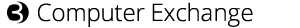Computer Exchange - Laptop és Számítógép szerviz